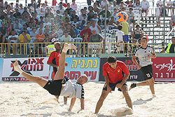 250px-Beachsoccer[1]